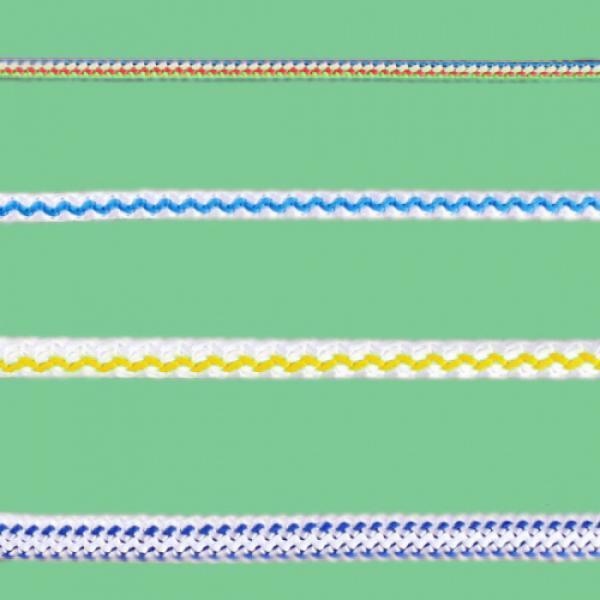 Kötött (tűfonatolt) PP kötél
