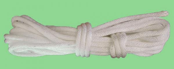 Spiroid PES kötél
