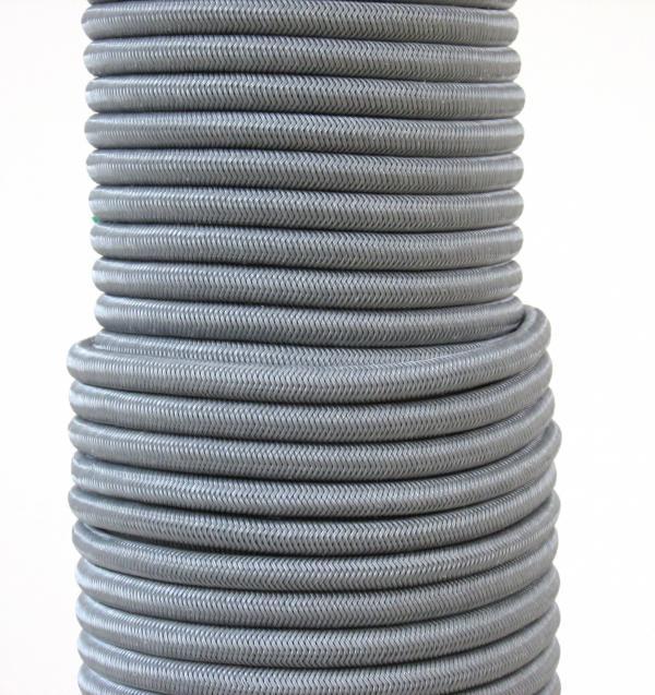Fonatolt gumi kötél