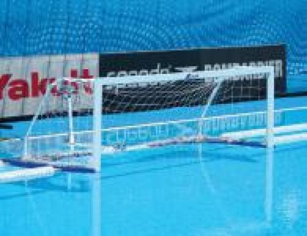 Waterpolo Goalnets