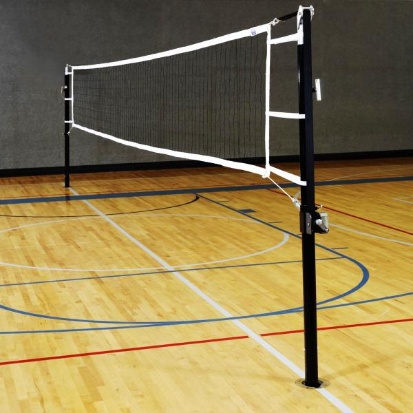 Volleyball nets (competition)