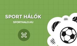 http://sporthalo.hu
